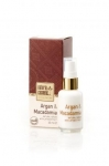 ARGAN&MACADAMIA serum liftingujące 30 ml