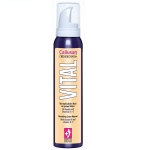 Callusan Vital Krem w piance do ciała 125ml