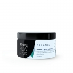 Brave.New.Hair. BALANCE Maska 250 ml