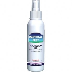 Imperial Feet MAGNESIUM OIL 150 ml