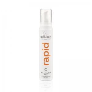 Callusan Rapid 125ml