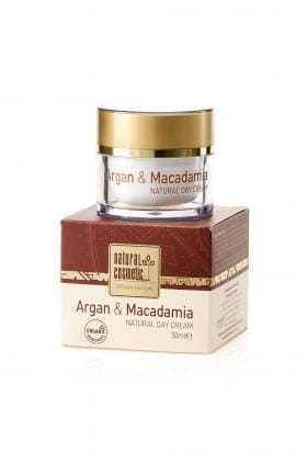 ARGAN & MACADAMIA NATURAL DAY CREAM.jpg