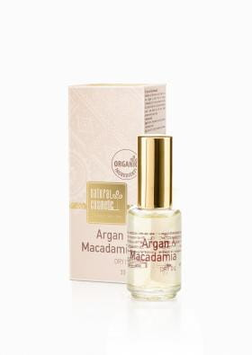 ARGAN & MACADAMIA DRY OIL FOR HANDS, FACE AND HAIR.jpg